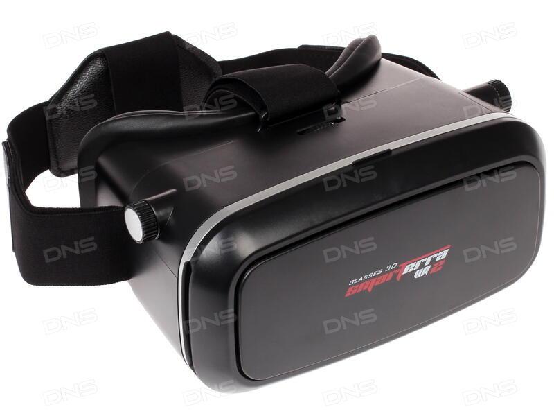Очки виртуальной реальности саратов купить dji goggles на ebay в самара