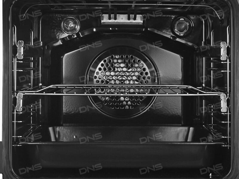 плита gorenje ec 57302 lw инструкция