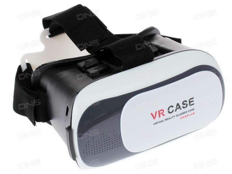 Очки виртуальной реальности windows phone mavic air combo стандартный купить