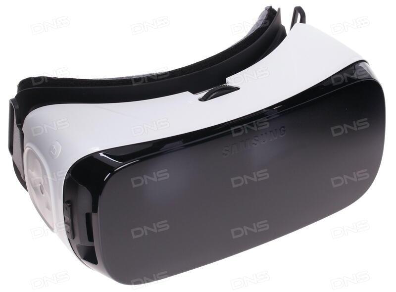 Как запустить очки виртуальной реальности самсунг change battery мавик как изготовить