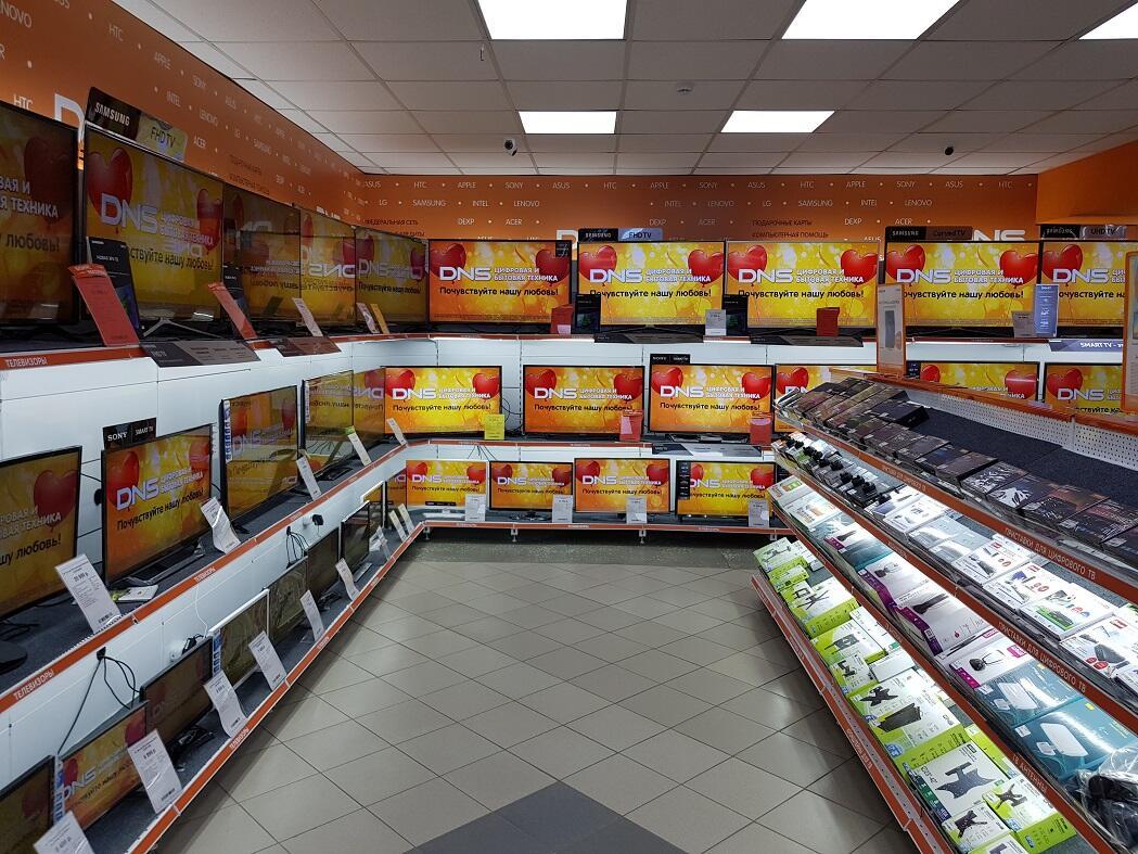 часы работы магазина леруа мерлен в москве