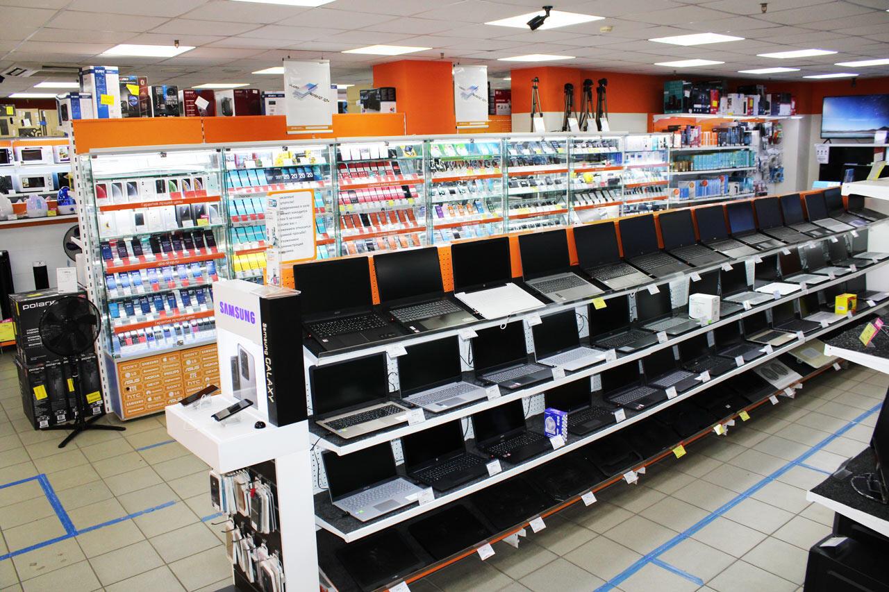 Магазин Днс В Чайковском Каталог Товаров Цены