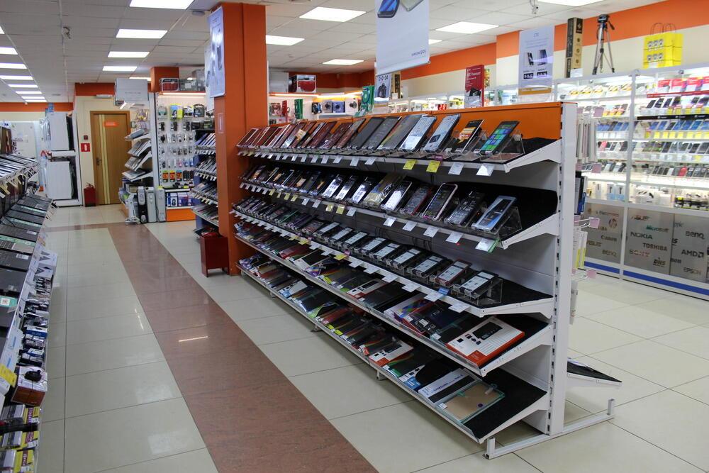 Профессиональная косметика магазины ногинска