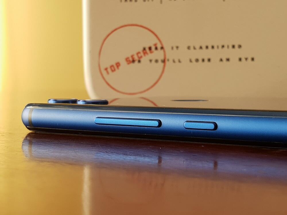 Smartfony i aksessuary - Obzor smartfona HONOR 8X - Luchshie iz Luchshih!!!
