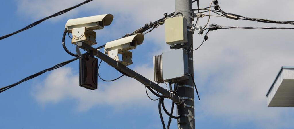Avtotovary - Kak vybrat radar-detektor