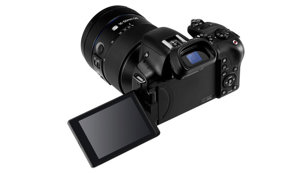 Fototehnika - Kak vybrat fotoapparat so smennoy optikoy (2019)