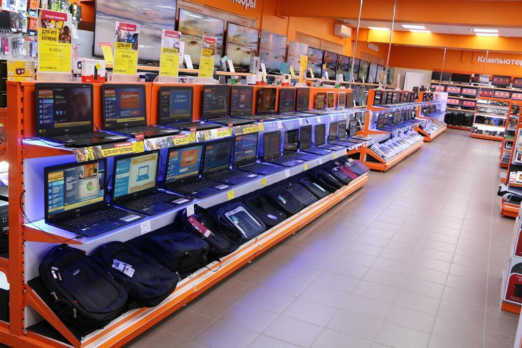 Клин м о игровые автоматы игровые автоматы не на реальные деньги