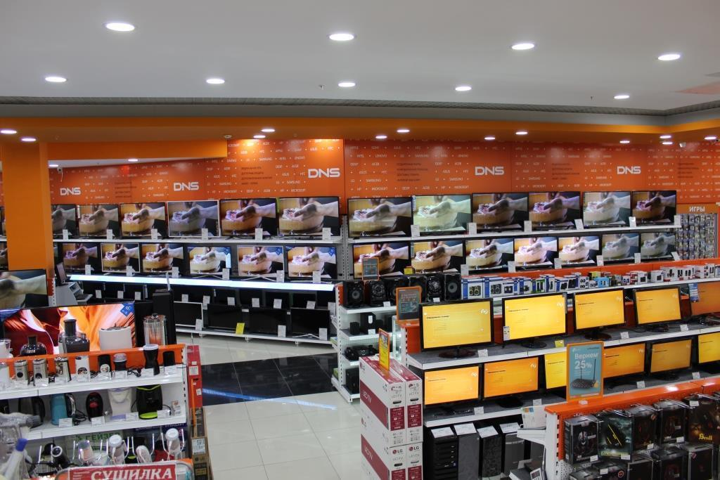 Магазин косметики рио нижний новгород