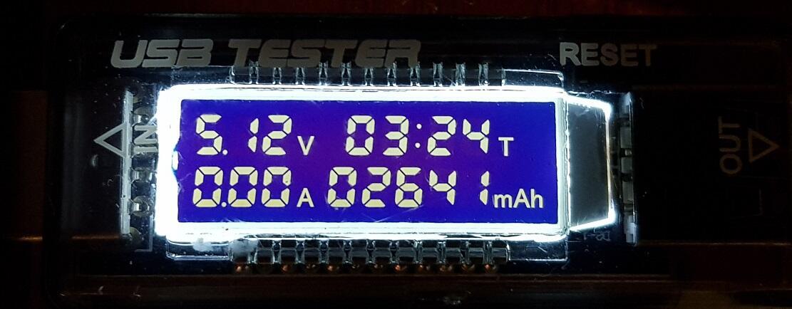 Planshety i elektronnye knigi - Obzor plansheta DEXP URSUS S169 - Vyshe radugi!