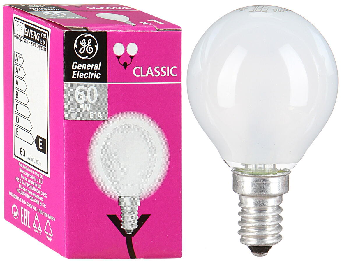 general electric incandescent light bulb Shop ge cfl, led, halogen, incandescent, and fluorescent bulbs also hid, miniature/automotive, antique, projector, decorative bulbs and ballasts.