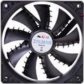 Купить Вентилятор ZALMAN ZM-F3 PLUS (SF) в интернет магазине DNS. Характеристики, цена ZALMAN ZM-F3 PLUS (SF) | 1013074