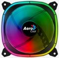 Отзывы покупателей о Вентилятор Aerocool Astro 12 ARGB [ACF3-AT10217.01]. Интернет-магазин DNS