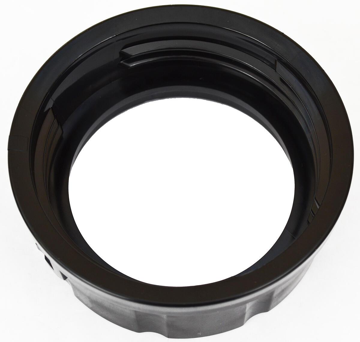 Bytovaya Tehnika - Obzor blendera Philips HR3655/0