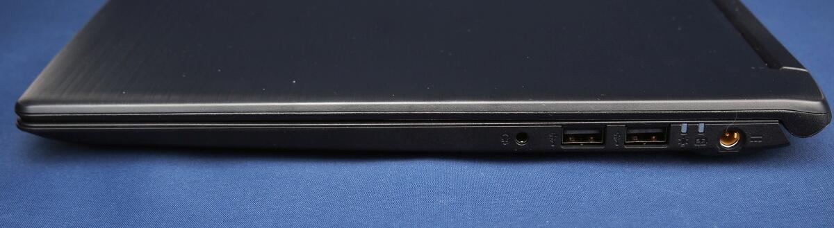 Noutbuki i aksessuary - Obzor noutbuka Acer Aspire 3 A315-53G-34ZT s pamyatyu Intel® Optane™