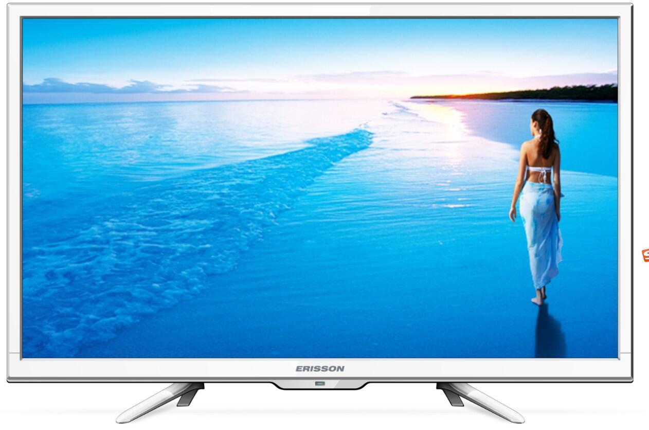 Купить телевизор дешево в рязани