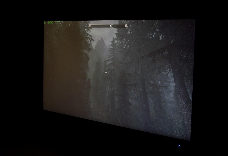 Periferiya - Obzor igrovogo monitora Acer KG271 (Abmidpx, UM.HX1EE.A05)