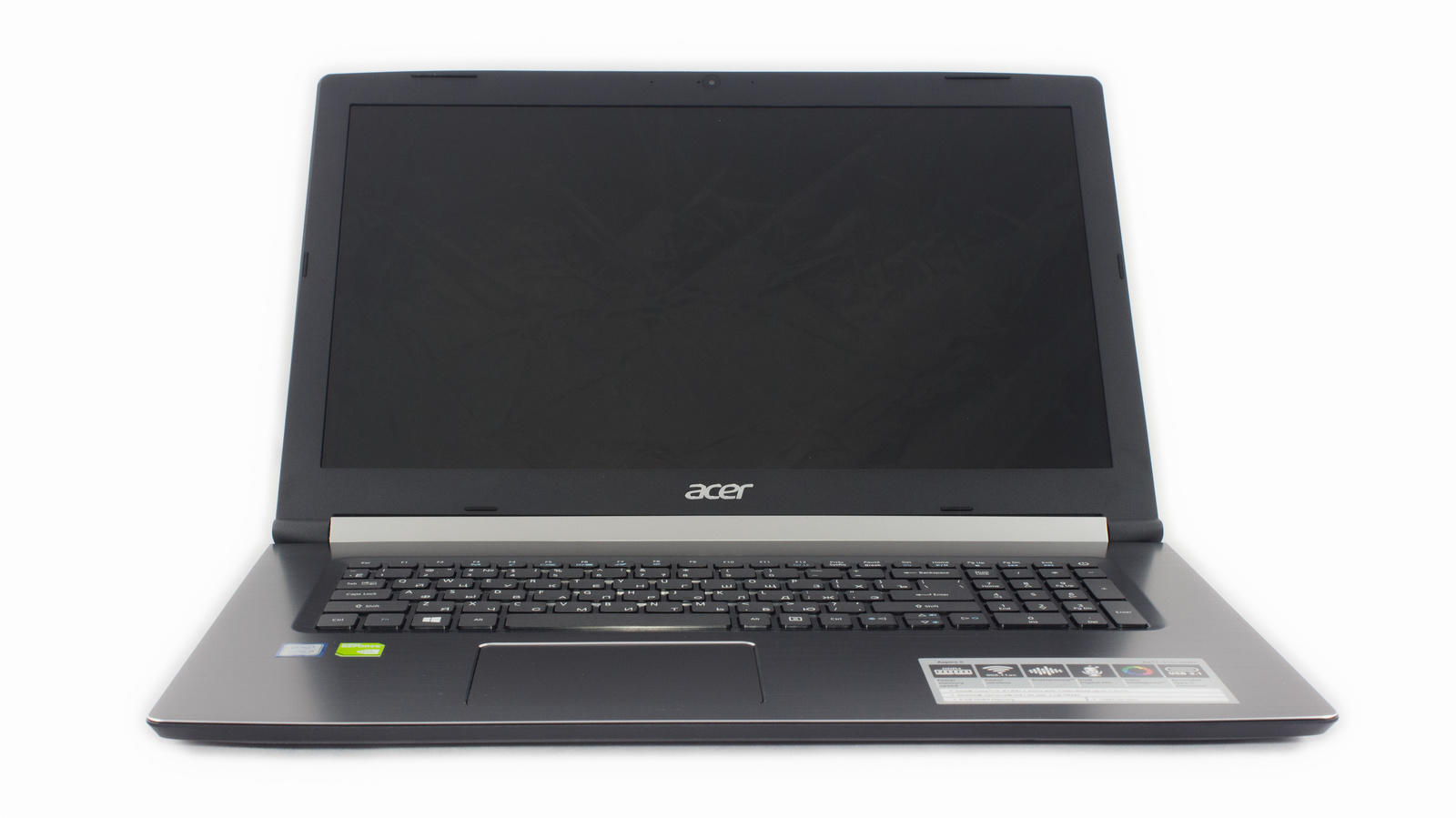 ACER ASPIRE 5 A517-51G REALTEK AUDIO DRIVERS DOWNLOAD FREE