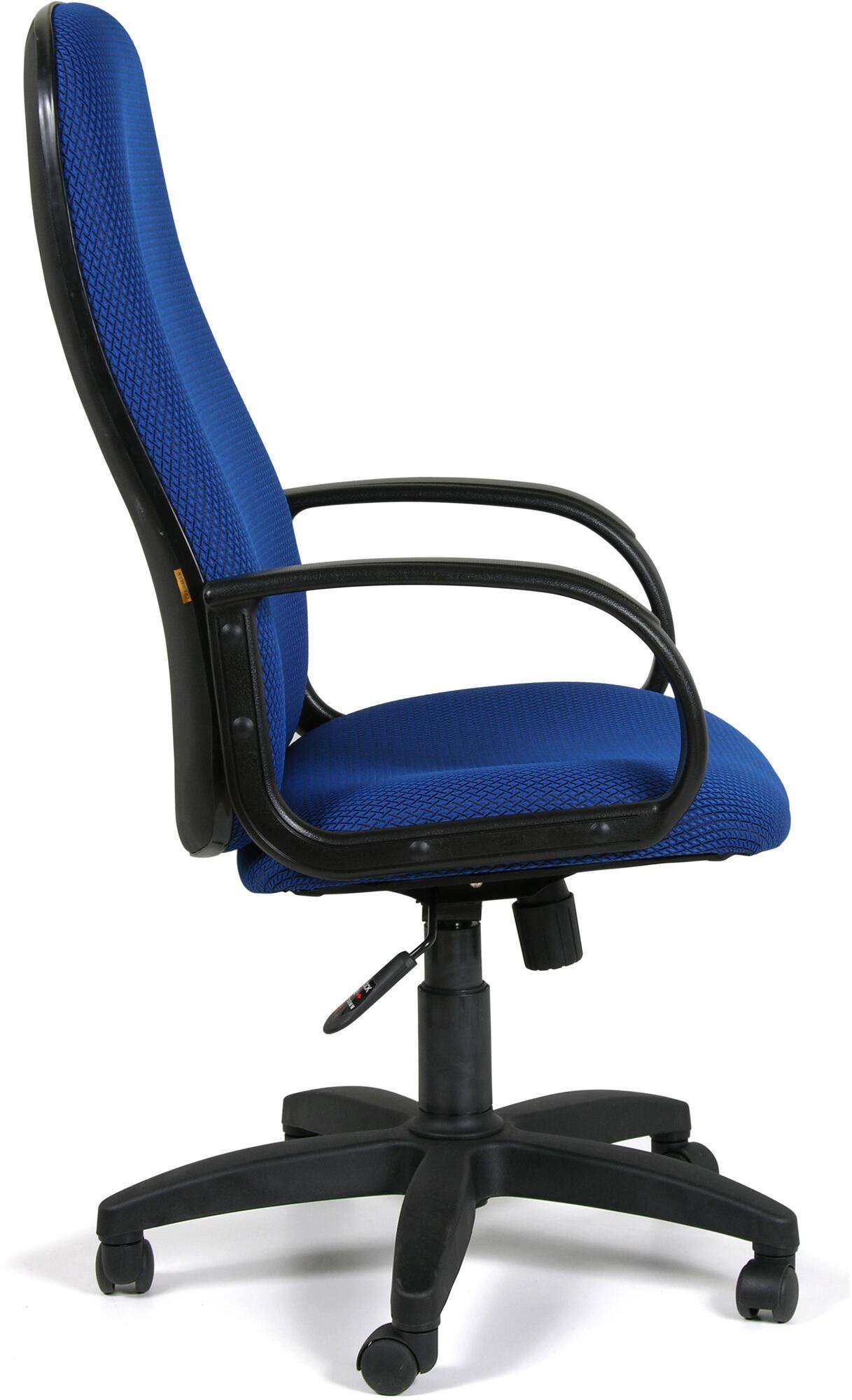 кресло офисное бюджет комус