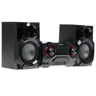 Домашние аудиосистемы   Домашняя акустика   Стационарное аудио ... fdc6bf4cdf5
