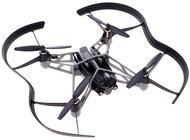 Купить виртуальные очки к селфидрону в одинцово защита от дождя для дрона фантом