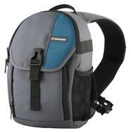 Каталог фото рюкзаки фирмы dicom дорожные сумки женские из гобелена