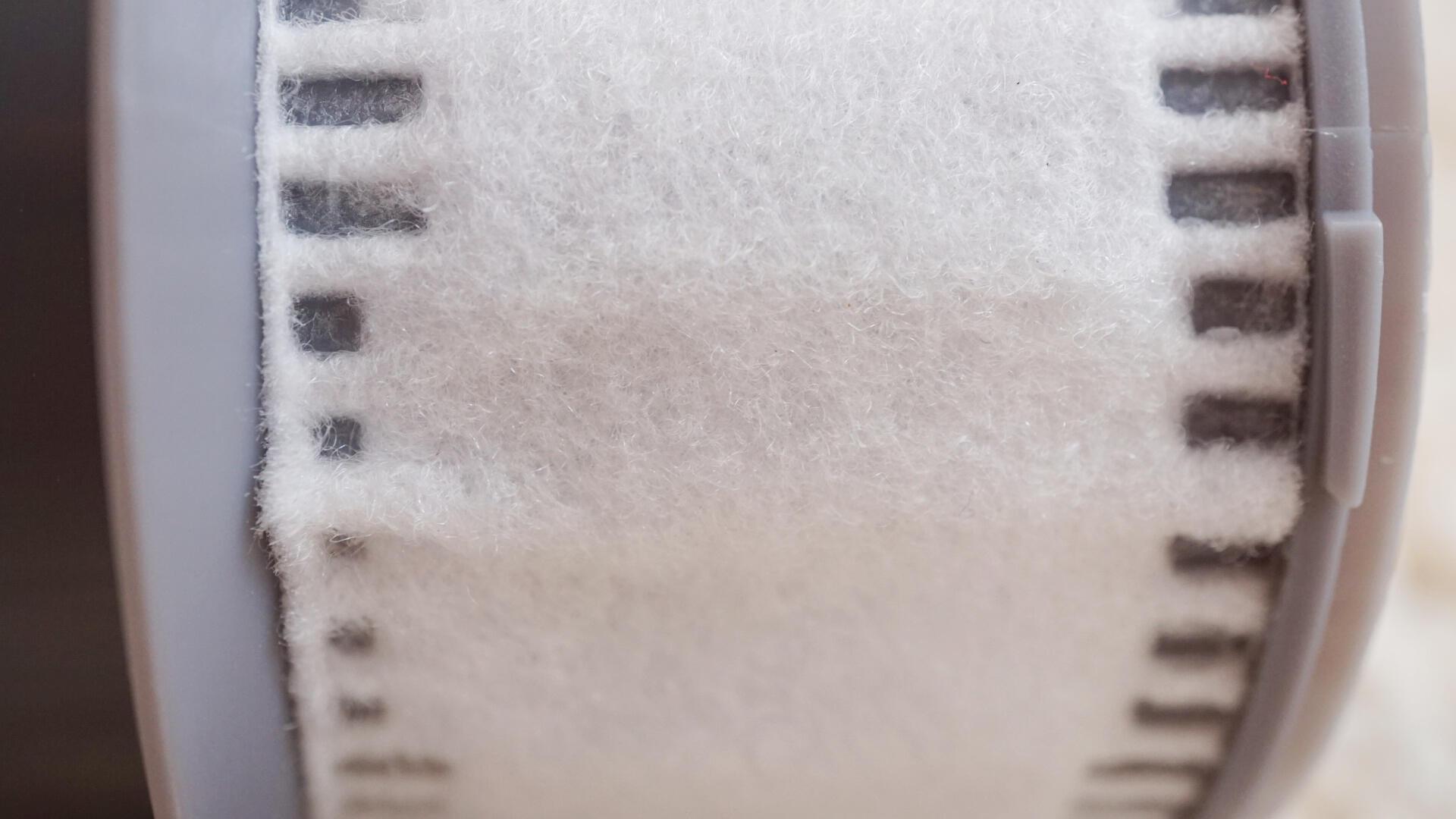 Bytovaya Tehnika - Obzor pylesosa DEXP D800A