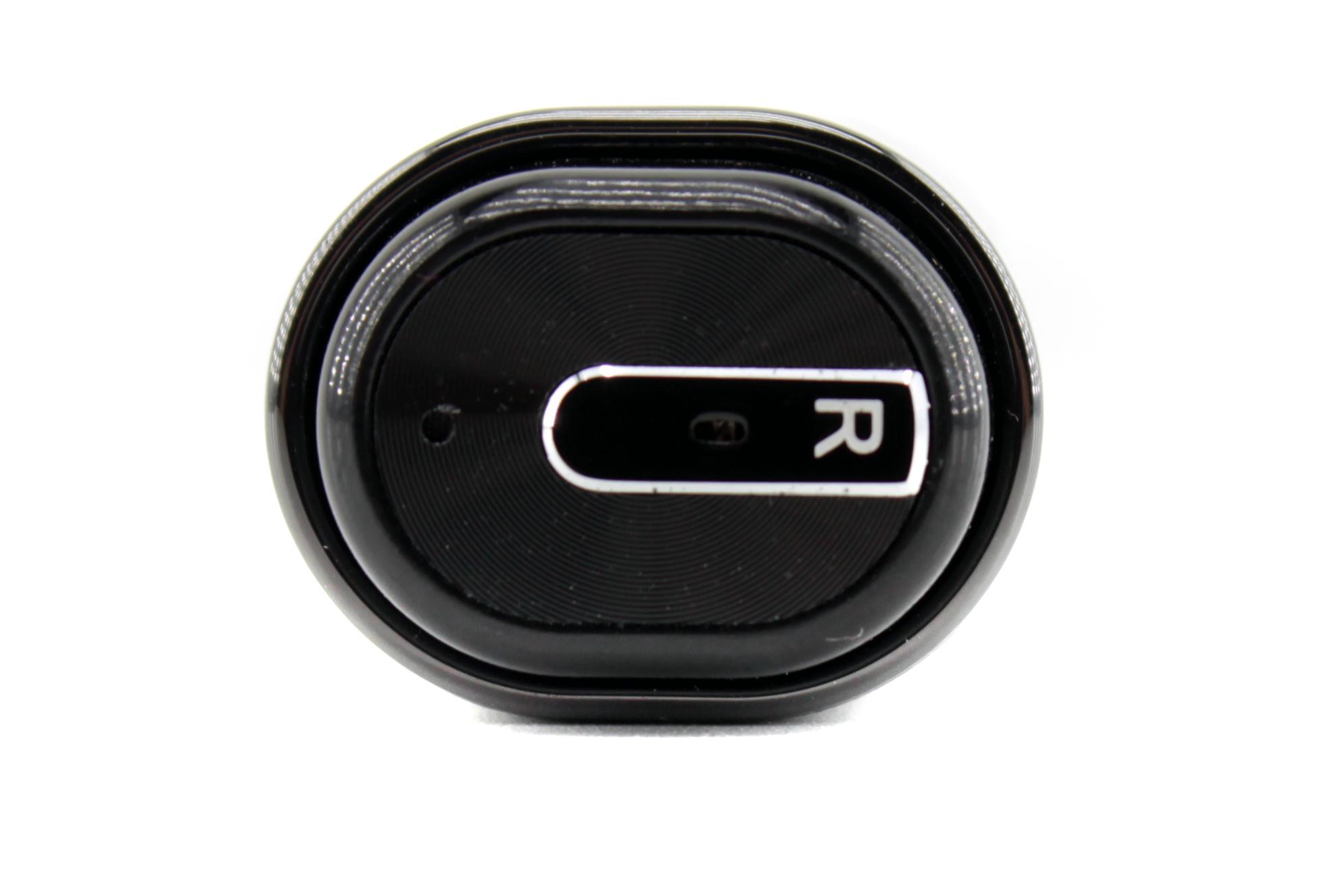 Video i Audio - Garnitura Bluetooth Dadzhet myDrops