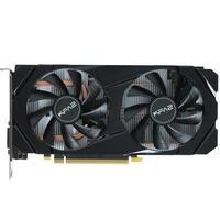 Видеокарта KFA2 GeForce GTX 1660 SUPER 1-click OC [60SRL7DSY91K]