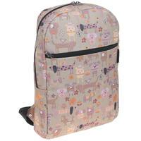 0321f8714b9b Рюкзаки для ноутбуков | Аксессуары для ноутбуков | Ноутбуки и ...