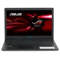 Купить <b>Игровые ноутбуки</b> недорого в интернет-магазине DNS ...