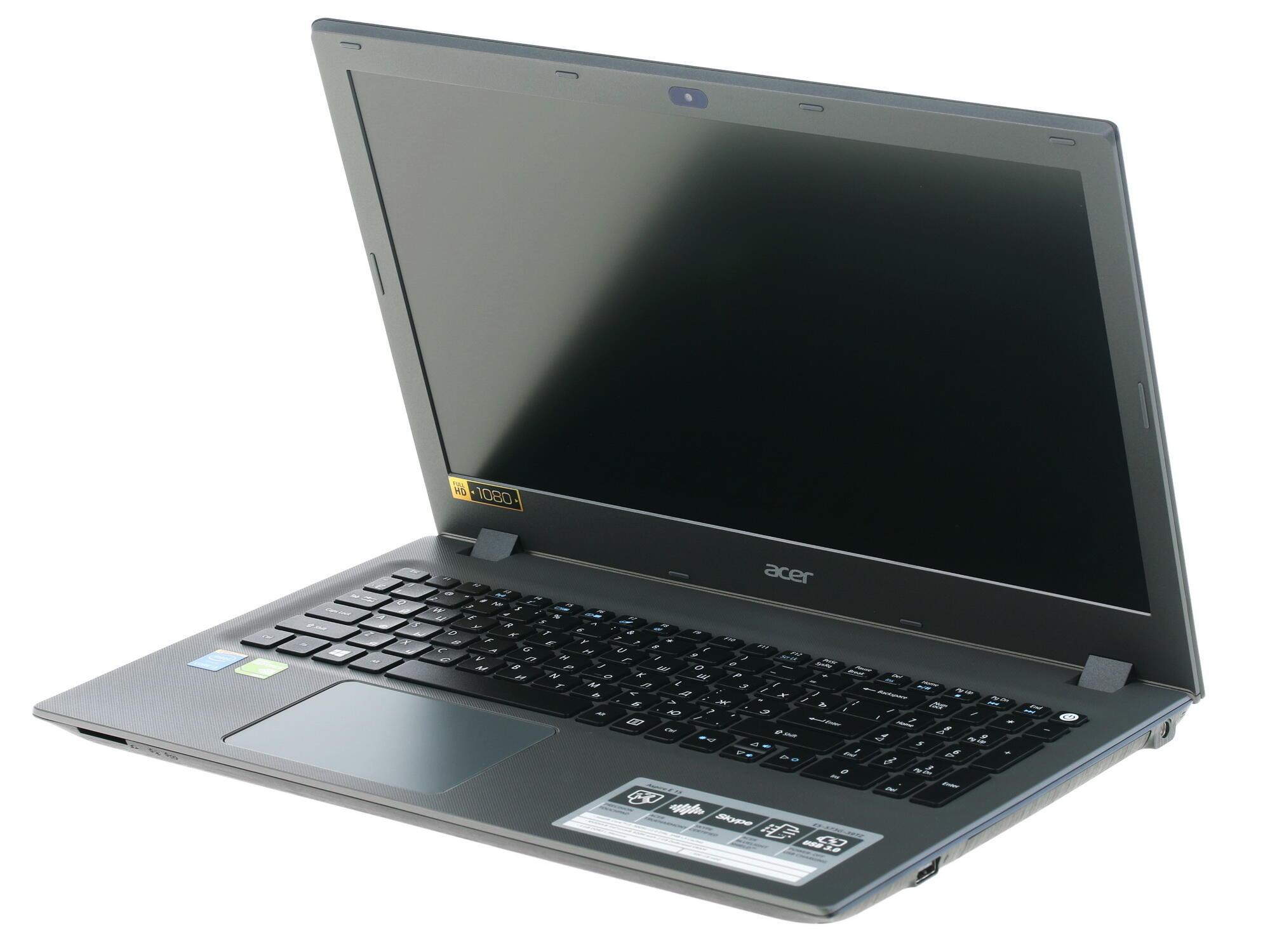 Ноутбук Acer TravelMate TMP278-M-30ZX (NX.VBPER.011) Core i3-6006U (2.0)/4GB/500GB/17.3