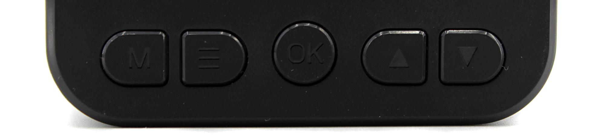 """Avtotovary - Obzor videoregistratora NAVITEL R200. """"Pervyy"""" v svoem rode."""