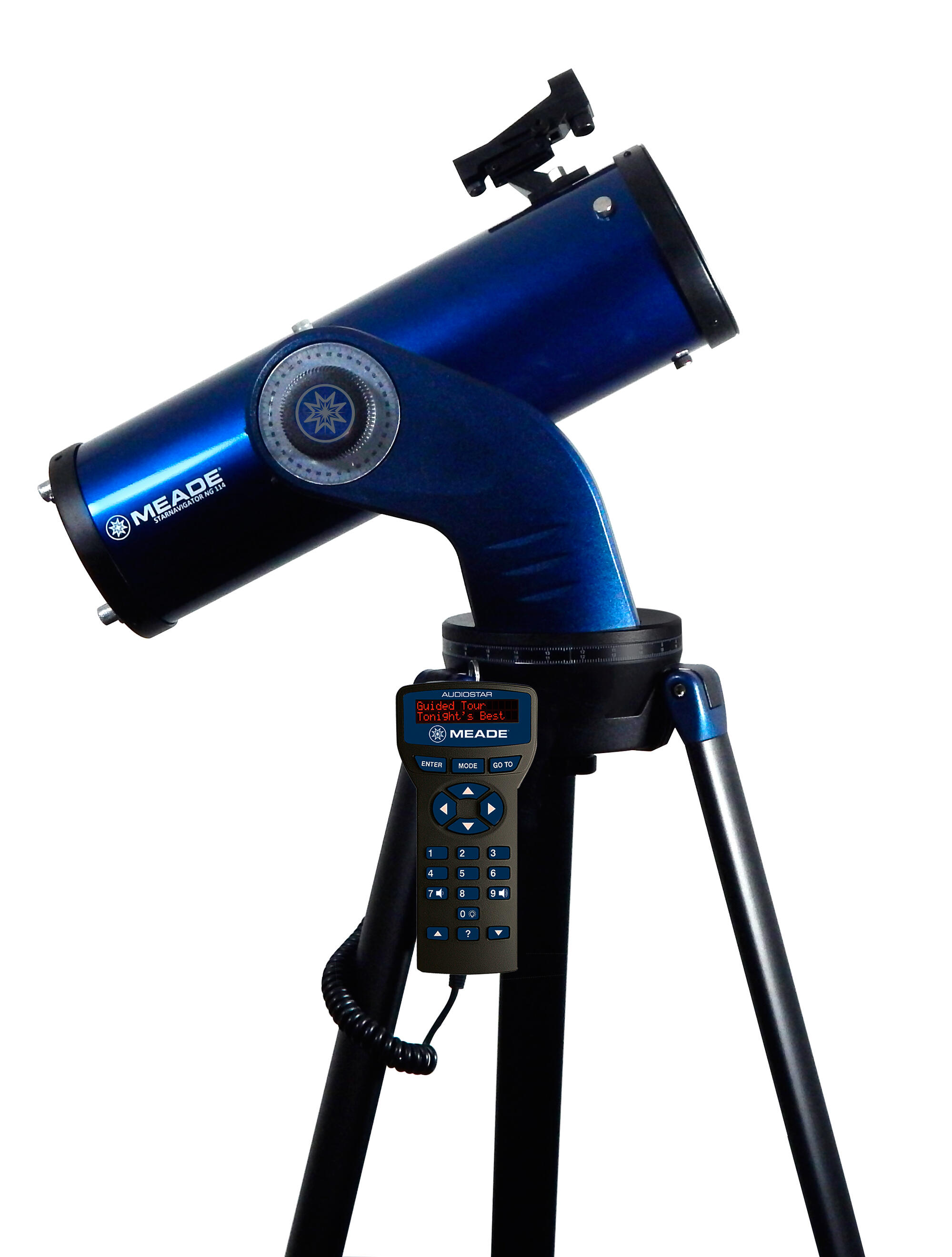 optical telescope Optical telescopes are without a doubt the most popular types of telescopes, and because of that they managed to have the most influence on our scientific history.