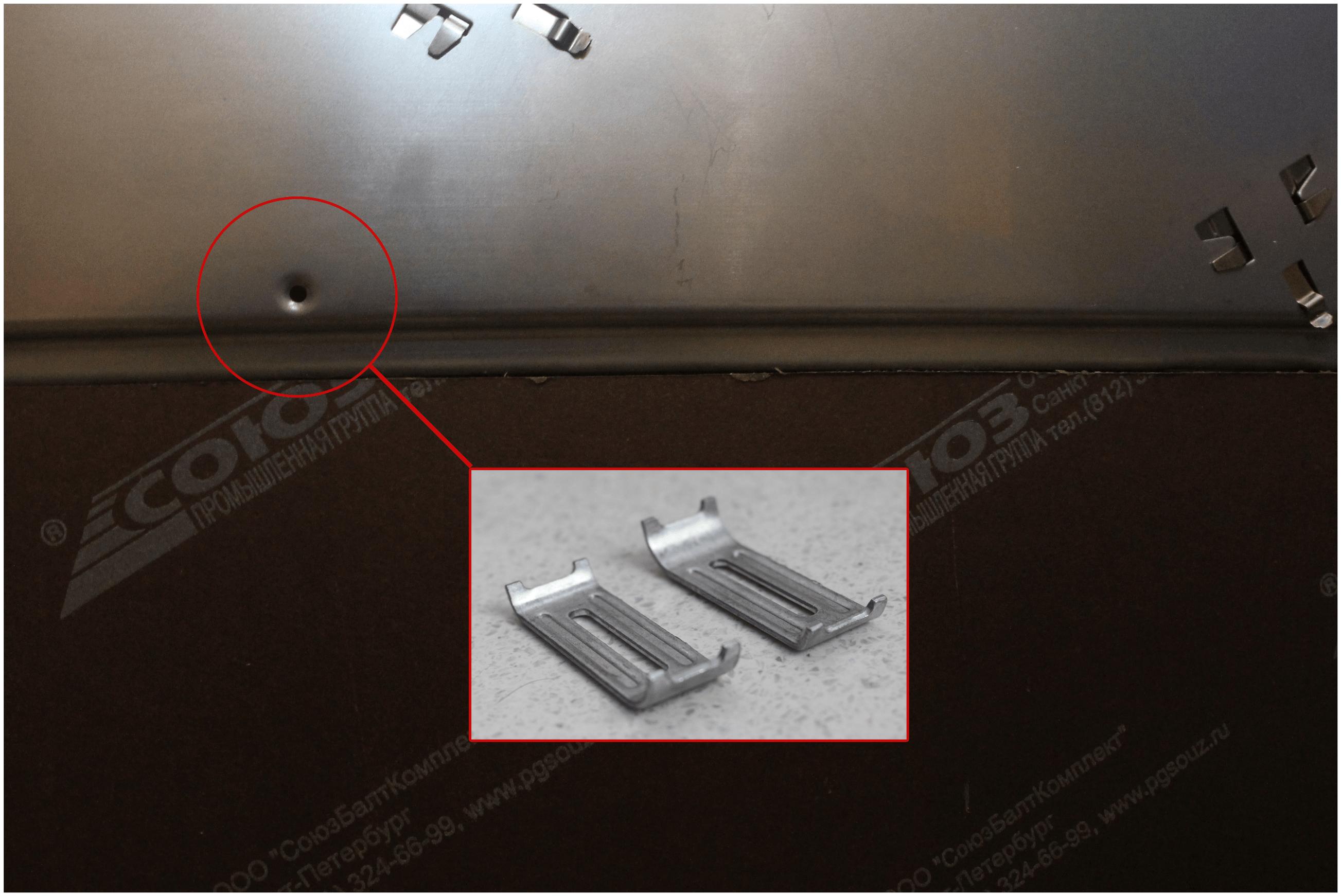 Bytovaya Tehnika - Beko HIC 64402 T - varochnaya panel s Hi-Light konforkami