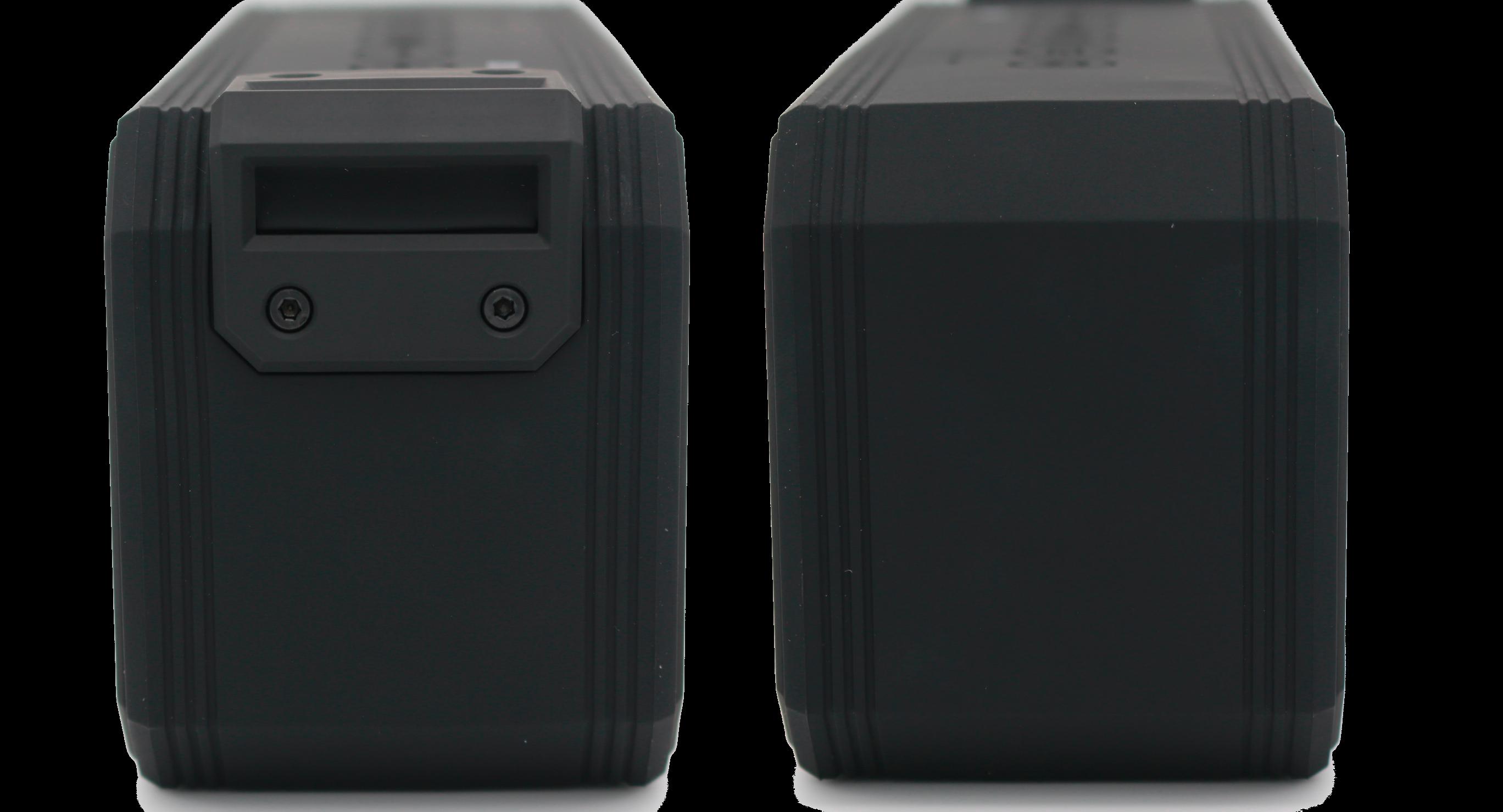Video i Audio - Obzor portativnoy audiosistemy Tronsmart Element Force+