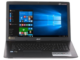 Asus N61DA Notebook Copy Protect Driver Download
