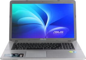 ASUS X751LN USB Charger Plus Driver Download
