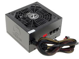 Driver for Asrock 960GM-S3 FX AMD Fusion Media Explorer