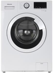 Стиральная машина Hisense WFHV6012