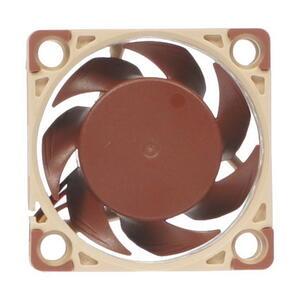 Вентилятор Noctua NF-A4x20 5V PWM