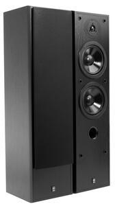 Акустическая система Hi-Fi Yamaha NS-50F