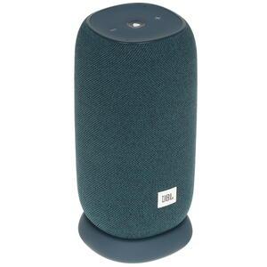 Умная колонка JBL Link Portable синий