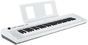 Цифровое фортепиано Yamaha NP-12