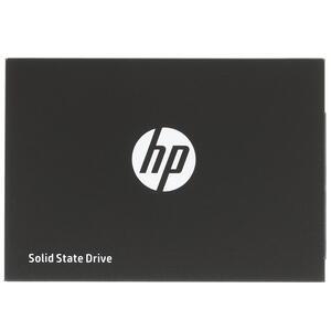 128 ГБ SSD-накопитель HP S700 Pro [2AP97AA#ABB]