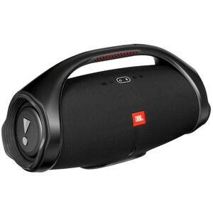 Портативная колонка JBL Boombox 2 черный