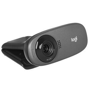 веб камеры клубов в москве