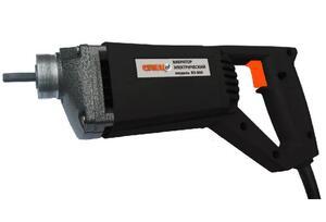 купить вибратор для бетона днс