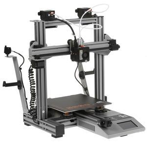 3D принтер Wanhao D12 230