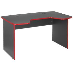 Игровой стол Skyland Skill STG 1385 черный