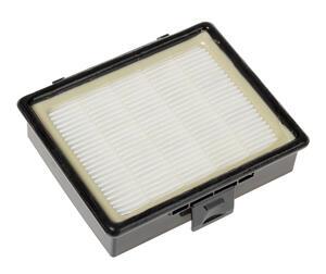 Staubsauger-Filter für Samsung SC07F80HE SC07F80HT SC07F80HQ SC07F80HU
